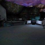Скриншот Hired Guns (N/A) – Изображение 9