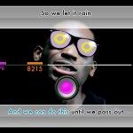 Скриншот We Sing UK Hits – Изображение 4