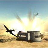 Скриншот Battlefield 1942 – Изображение 4
