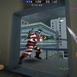 Скриншот BlackShot: Mercenary Warfare – Изображение 4
