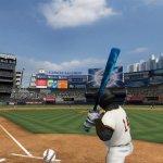Скриншот MLB Dugout Heroes – Изображение 7