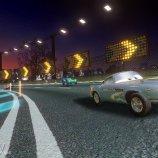 Скриншот Cars 2 – Изображение 1