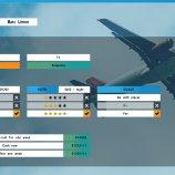 Скриншот Tennis Elbow Manager 2 – Изображение 5
