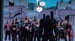 Каратель вброне Железного человека против вселенной Marvel: кто кого?. - Изображение 2