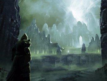 Divinity: Original Sin 2— большой гайд поклассам ипрокачке персонажа