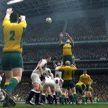 Скриншот Rugby 06 – Изображение 9