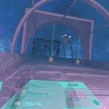 Скриншот Icarus - Prima Regula – Изображение 2