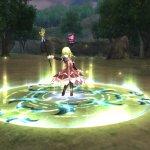 Скриншот Tales of Xillia – Изображение 231