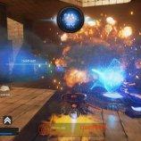 Скриншот Crash Force – Изображение 9