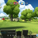 Скриншот Battlefield Heroes – Изображение 3