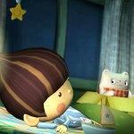 Скриншот Pilo1: Activity Fairytale Book – Изображение 1
