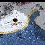 Скриншот Panzer Tactics HD – Изображение 1