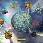 Скриншот Сокровища Монтесумы – Изображение 4