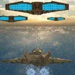 Скриншот Thorium Wars – Изображение 17