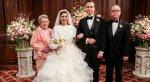 Свадьба Шелдона и Эми на новых кадрах «Теории большого взрыва». - Изображение 1
