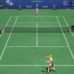 Скриншот Tennis Elbow 2011 – Изображение 2