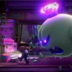 Скриншот Luigi's Mansion 3 – Изображение 6