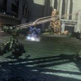 Скриншот Front Mission Evolved – Изображение 8