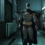 Скриншот Batman: Arkham Asylum – Изображение 10