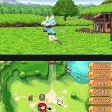 Скриншот Monster Rancher DS – Изображение 5
