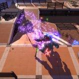 Скриншот Dismantle: Construct Carnage – Изображение 3