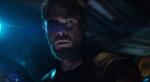 Кто умрет вфильме «Мстители: Война Бесконечности»? Делаем ставки. - Изображение 4