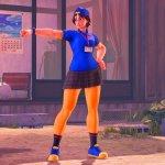 Скриншот Street Fighter V – Изображение 24