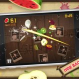 Скриншот Fruit Ninja – Изображение 5