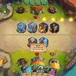 Скриншот World of Myths – Изображение 3