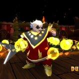 Скриншот Dungeon Party – Изображение 5