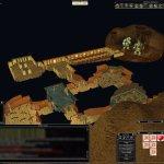 Скриншот EverQuest: Omens of War – Изображение 47