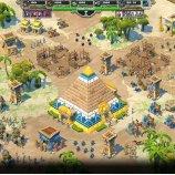 Скриншот Age of Empires Online – Изображение 3