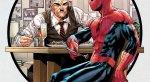 Открытия 2017— комиксы: Star-Lord, Infamous Iron Man, Batman: The White Knight. - Изображение 14