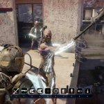 Скриншот Elex – Изображение 46