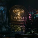 Скриншот BioShock 2 – Изображение 7