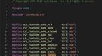 Греческая мифология помогла найти намек наPlayStation 5 вдвижке Unreal Engine4?. - Изображение 2