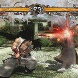 Скриншот Samurai Shodown Sen – Изображение 6