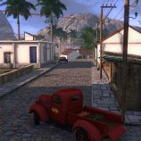 Скриншот Trucker's Dynasty - Cuba Libre – Изображение 1