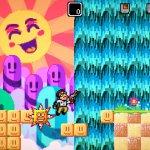 Скриншот Angry Video Game Nerd I & II Deluxe – Изображение 3