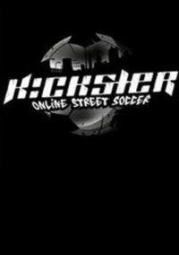 Kickster: Online Street Soccer – фото обложки игры