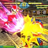 Скриншот Marvel vs. Capcom 3 – Изображение 12