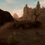 Скриншот Champions of Regnum – Изображение 2