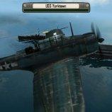 Скриншот Pearl Harbor Trilogy - 1941: Red Sun Rising – Изображение 2