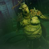Скриншот Gloomhaven – Изображение 7