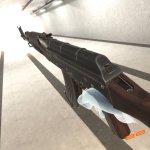 Скриншот Range Day VR – Изображение 13