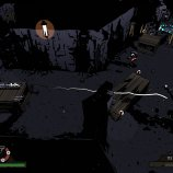 Скриншот West of Dead – Изображение 8