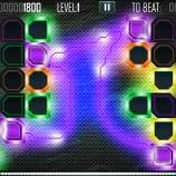 Скриншот Surge Deluxe – Изображение 6
