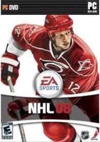 NHL 2008