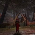 Скриншот Mistmare – Изображение 41