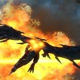 Скриншот Divinity: Dragon Commander – Изображение 4